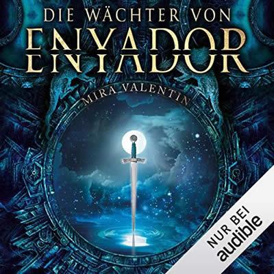 Enyador Chroniken Band 2
