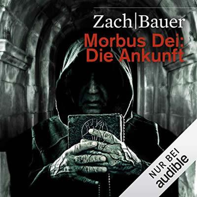 Morbus Dei - Band 1