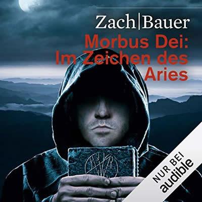 Morbus Dei - Band 3