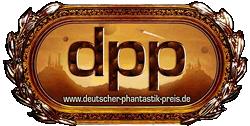 Logo des DPP
