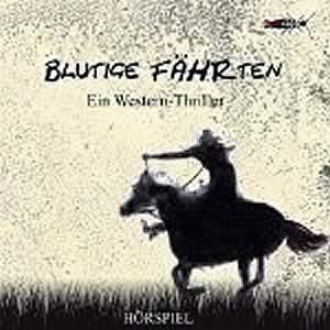 Monster Hunter International Band 2