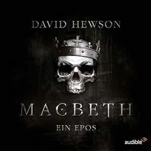 Macbeth - Ein Epos