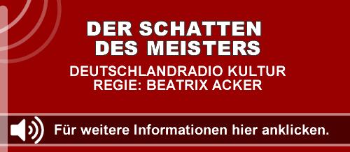 Monster Hunter International Band 1