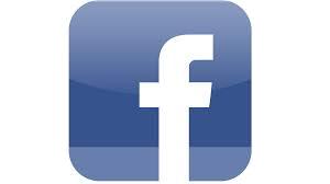 Robert Frank bei Facebook