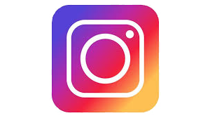Robert Frank bei Instagram