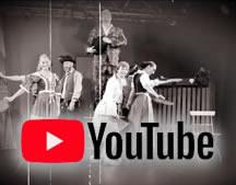 Im weissen Rössl - Youtube Video Ausschnitt